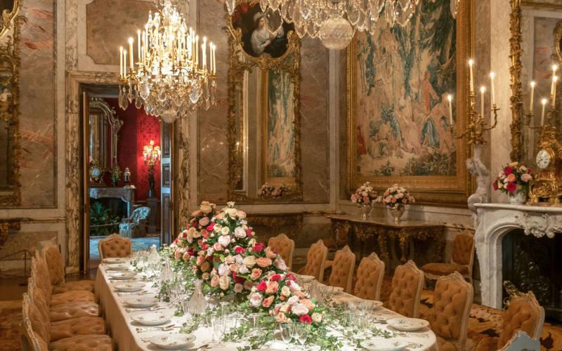 dining-room-tall-portrait-fear-3000
