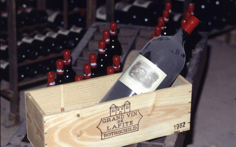 WineCellars---3000x1875
