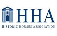 hha-logo-newest