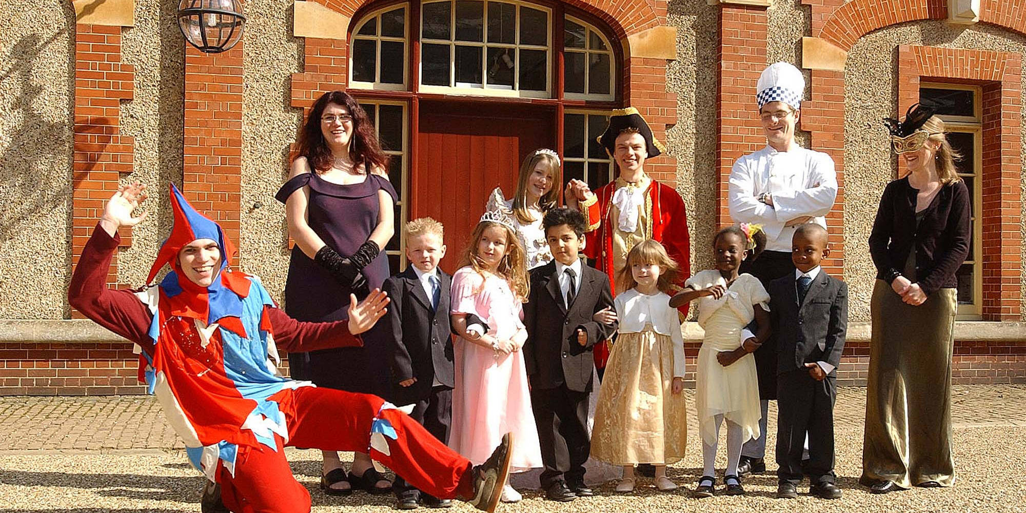 school-knight-princesses-stables-shop-ashmead-school-3000-1875