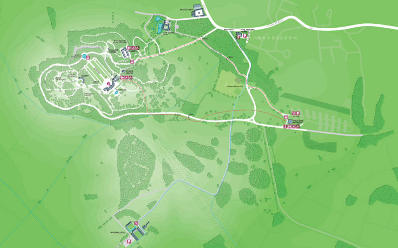 85grounds_map_incl_windmill_hill_3000-1875