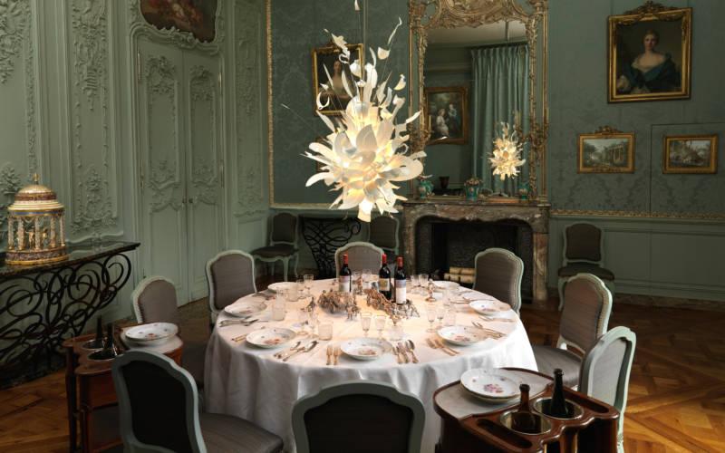 Corporate-Manor-Blue-Dining-Room2-3000x1875