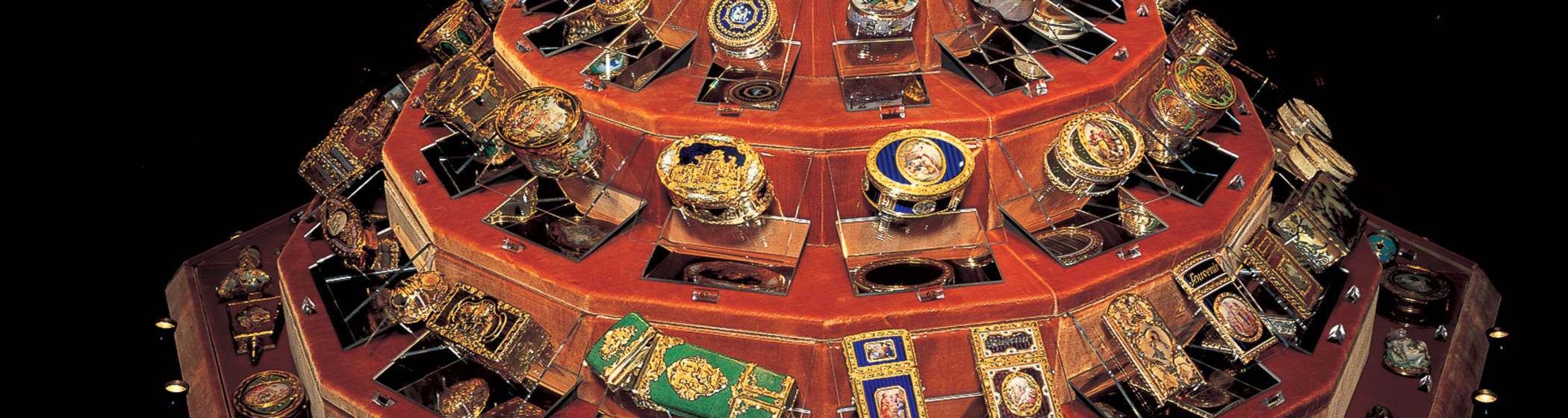 gold-boxes-3000-800