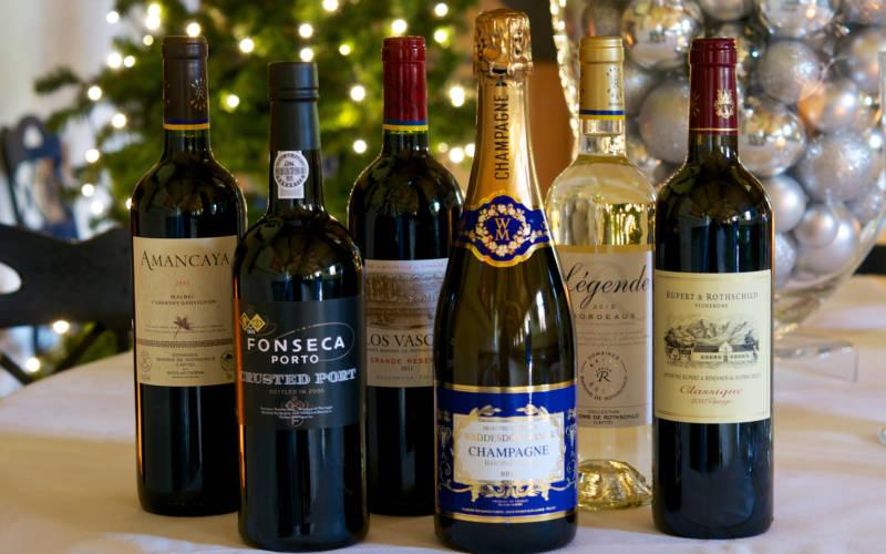 Shop-Wine-Christmas-wine-selection-3000x1875