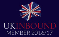 groups-ukinbound-logo-200-125