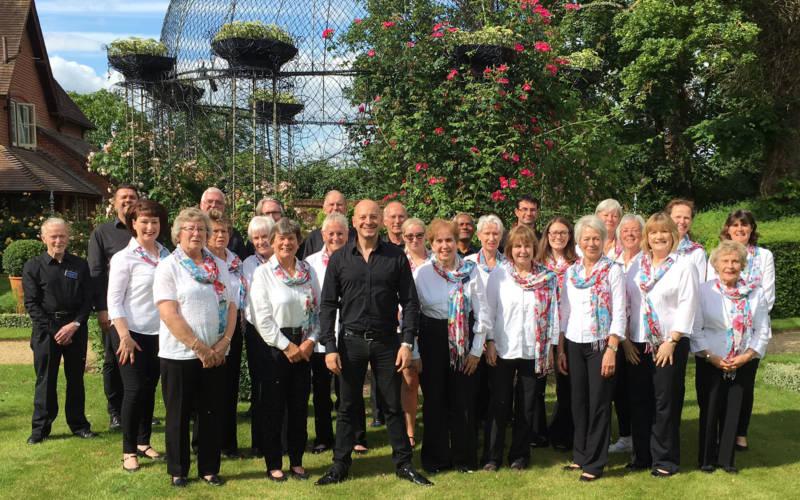 feast-2017-wm-staff-choir-1000-625