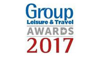 group-leisure-and-travel-award-2017