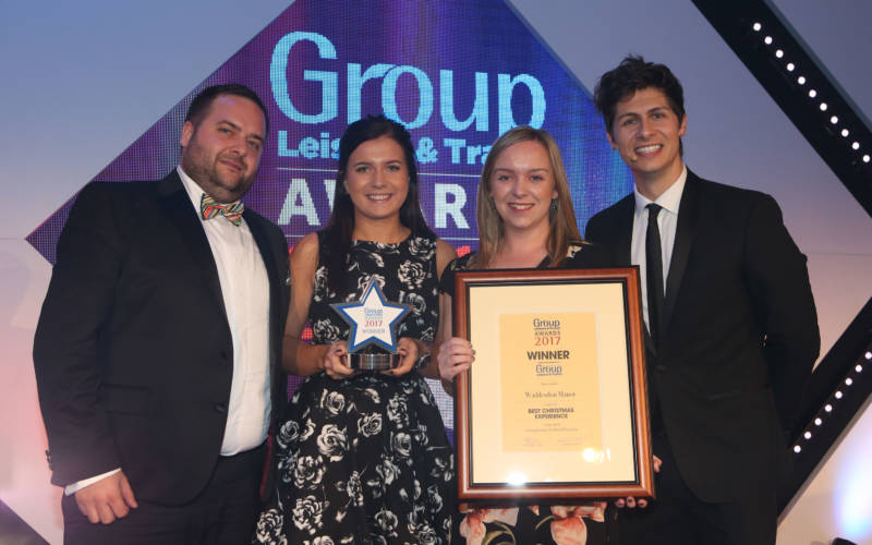 group-leisure-and-travel-award-2017-3000-1875
