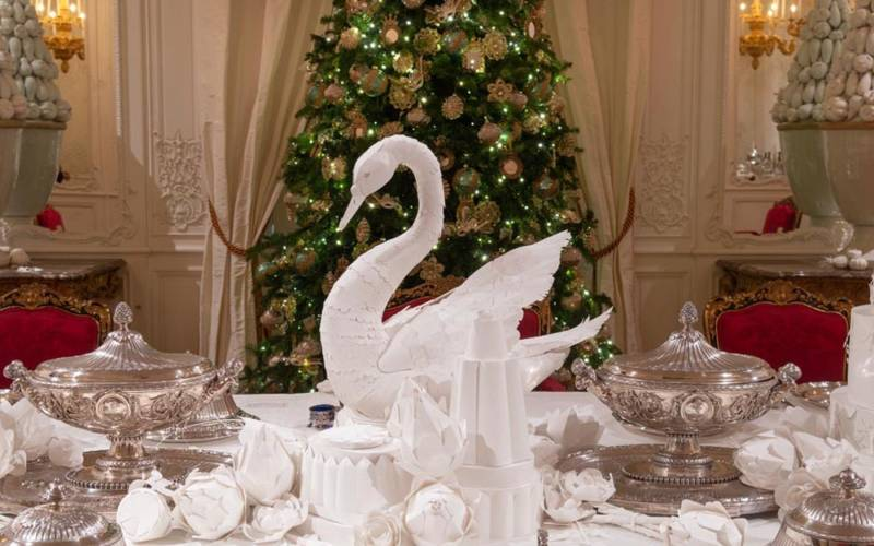 Christmas-Swan-Resized-for-Web