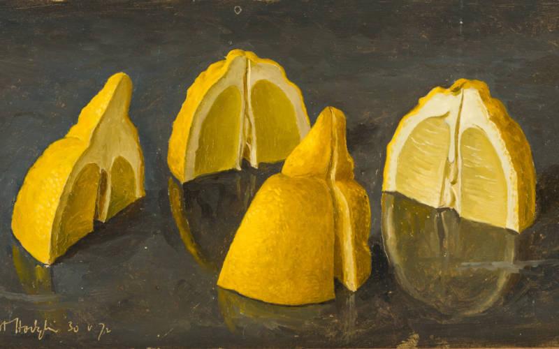 1972_05_30_One_Lemon_Quartered_Eliot_Hodgkin1