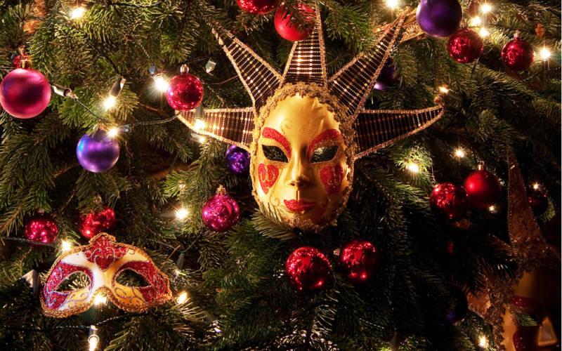 christmas-masks-1000-625