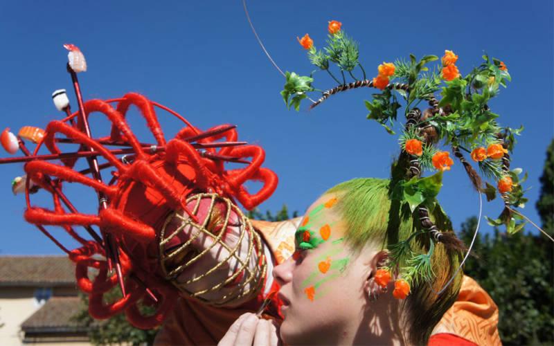 Osadia-Summer-Fest-1000-625