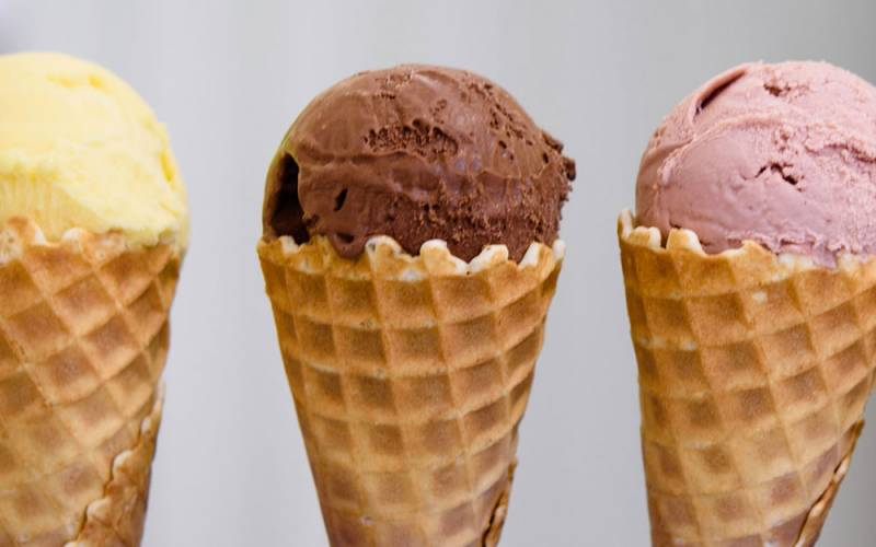 treaterie-ice-cream
