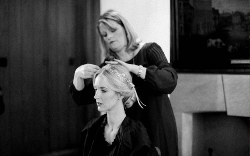 wedding-inspiration-hair-xander-thea-Main-image-3000-18751