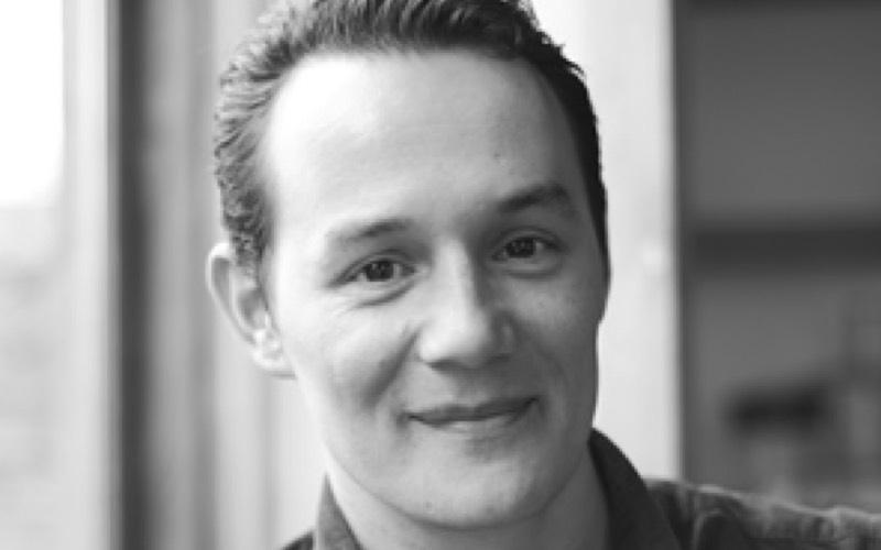 Sylvain-Portrait-rootcamp-800x500