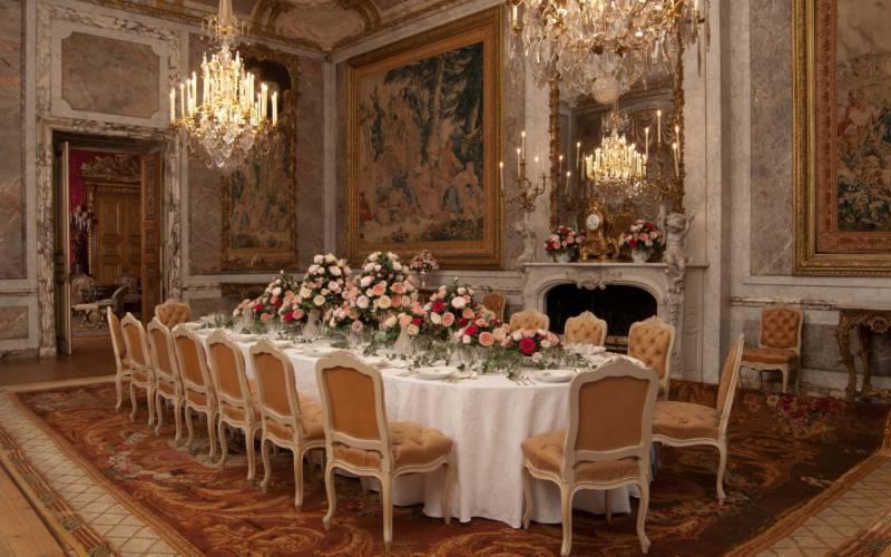 Dining-Room_2012-MF
