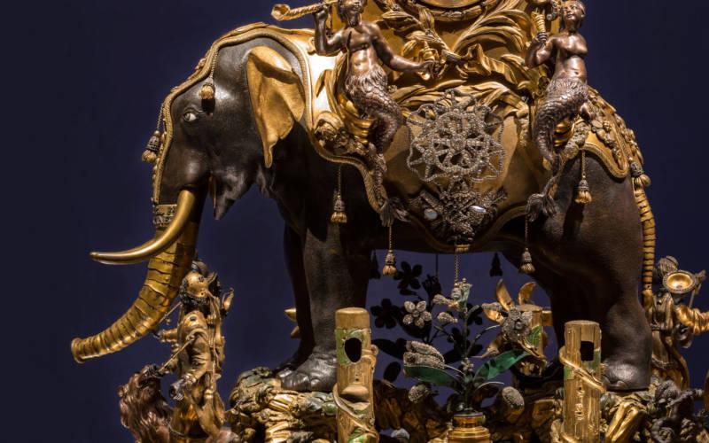 elephant-automaton-3000-1875