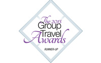 group-travel-awards-newest