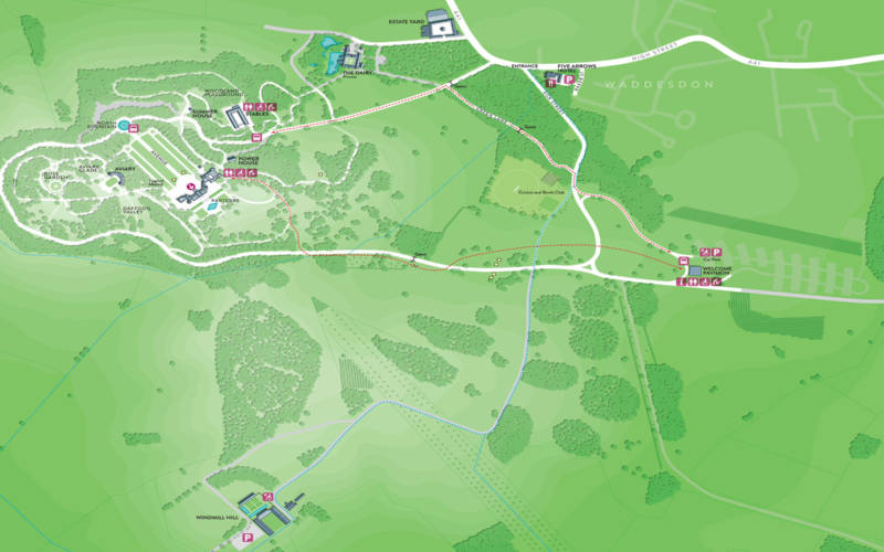 85grounds_map_incl_windmill_hill_3000-1500