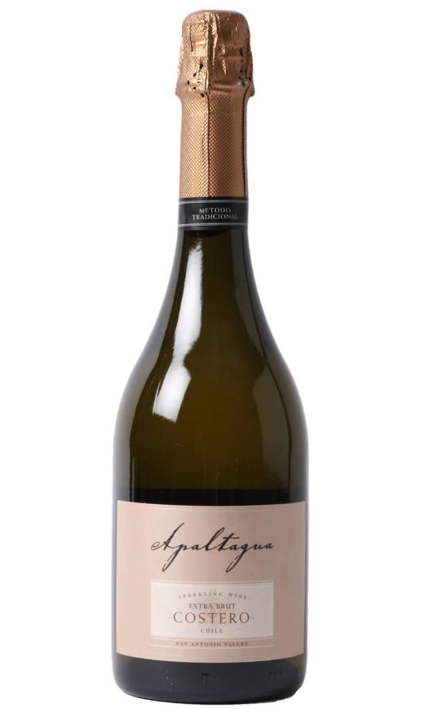 Apaltagua-costero-900x1500