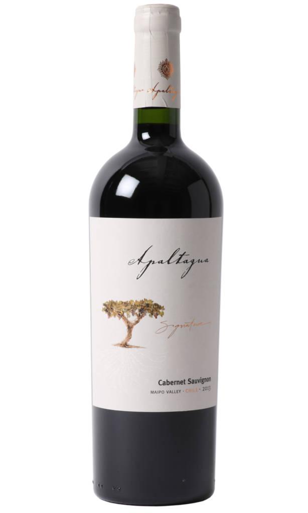 Apaltagua-Signature-Cabernet-Sauvignon-900x1500