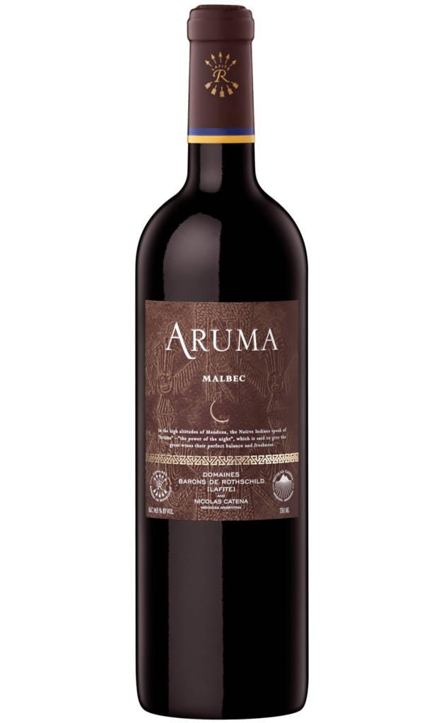 Aruma-red-900x1500
