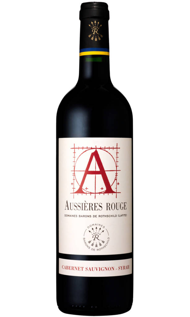 Aussieres-Rouge-900x1500