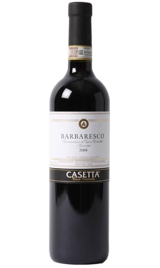 Barbaresco-Casetta-900x1500