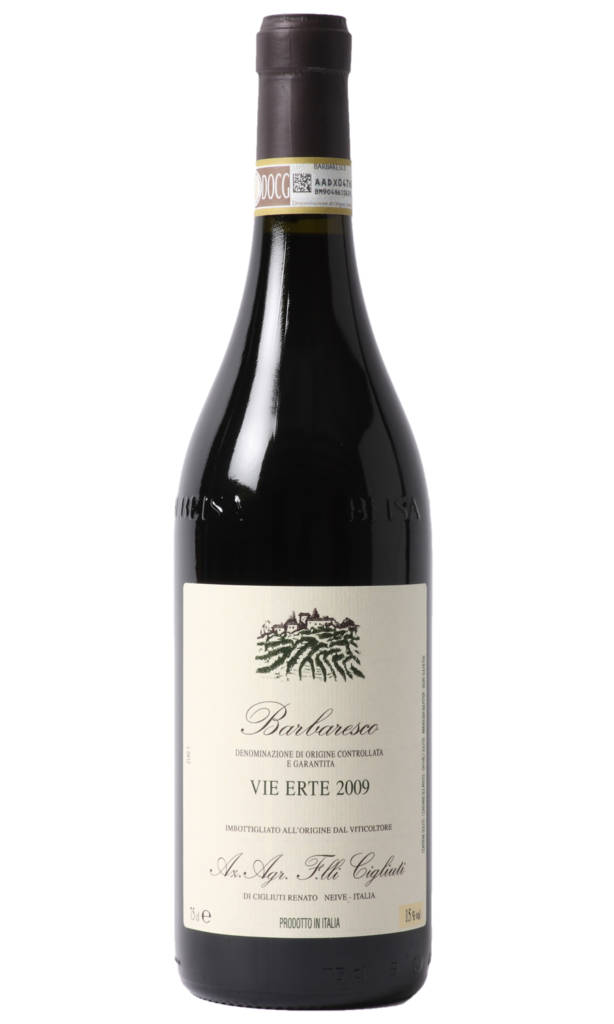 Barbaresco-Vie-Erte-900x1500