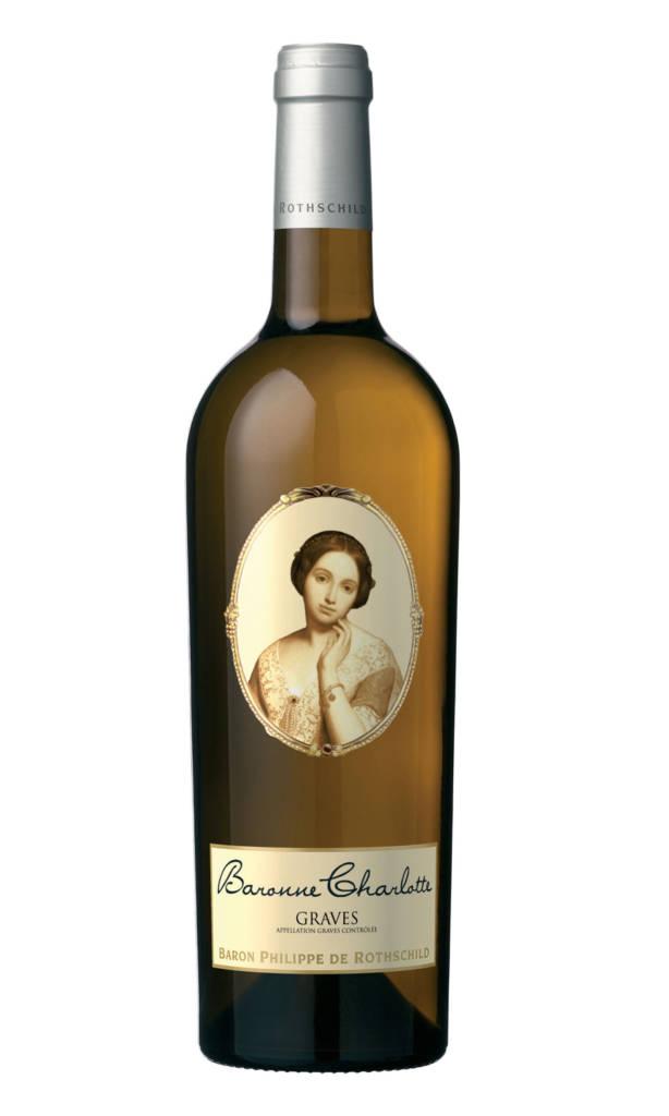 Baronne-Charlotte-white-900x1500
