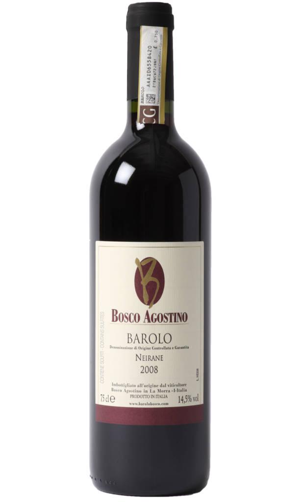 Bosco-Agnostino-Barolo-900x1500