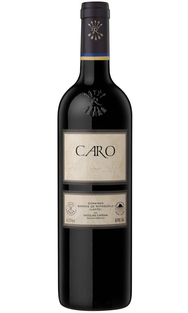 Caro-red-900x1500