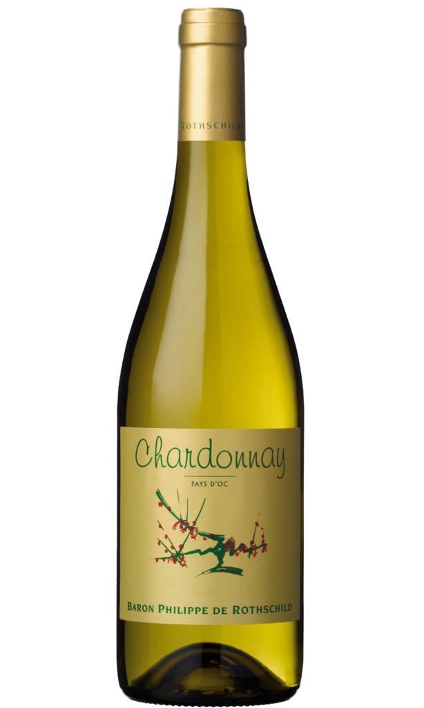 Chardonnay-d'Oc-900x1500