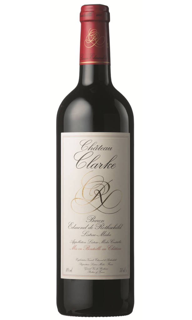 Chateau-Clarke-red-900x1500