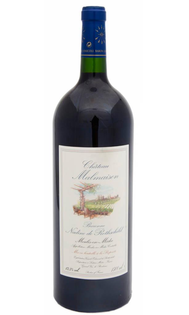 Chateau-Malmaison-red-900x1500