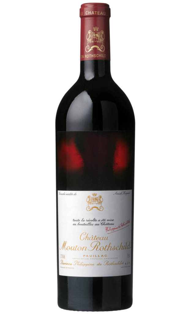 Chateau-Mouton-2009-red-900x1500
