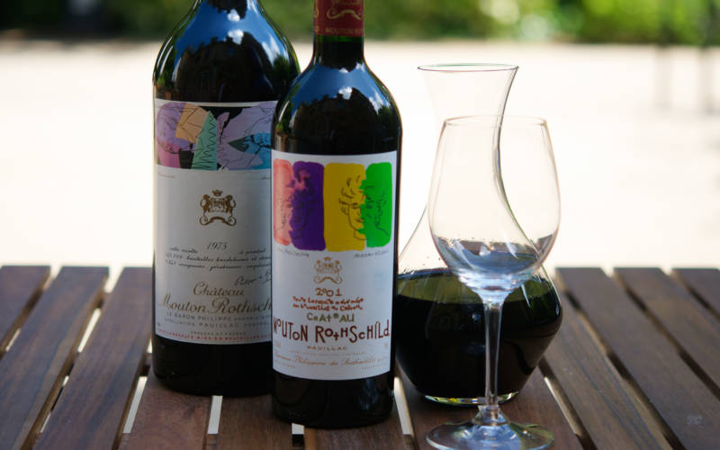 Shop-Chateau-Mouton-Rothschild-red-wine-carafe-lifestyle-3000x1875
