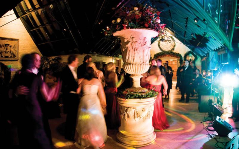 Christmas-party-dairy-1000-625-Stuart-Bebb-&-Emma-Calvert