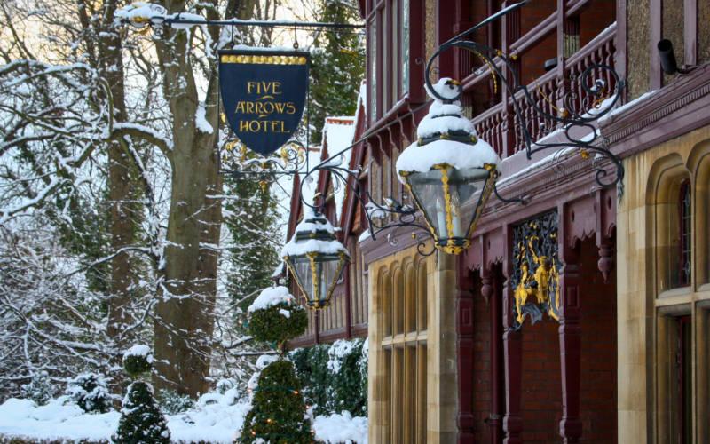 Hotel-exterior-snow-3000x1875