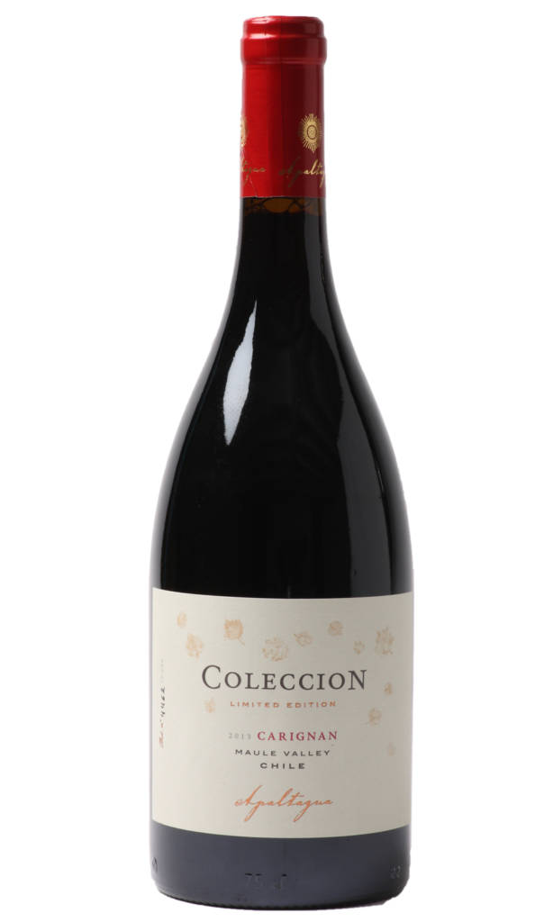 Shop-Wine-apaltagua-coleccion-carignan-red-900x1500
