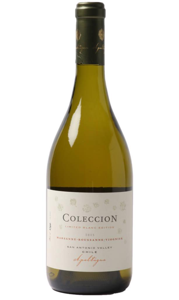 Shop-Wine-apaltagua-coleccion-marsanne-rousanne-white-900x1500