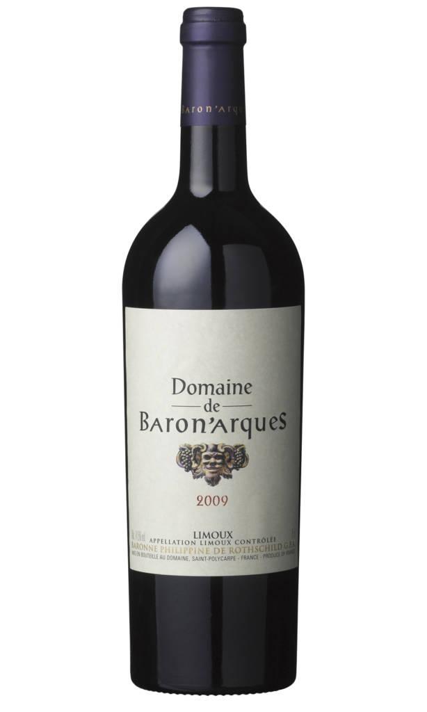 Shop-Wine-Baron-arque-2009-900x1500