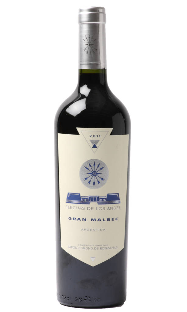 Shop-Wine-gran-malbec-2011-red-wine-900x1500
