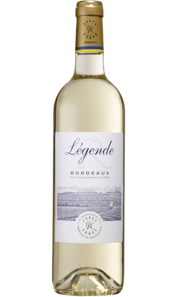 Shop-Wine-Legende-Blanc-Bordeaux-900x1500.jpg