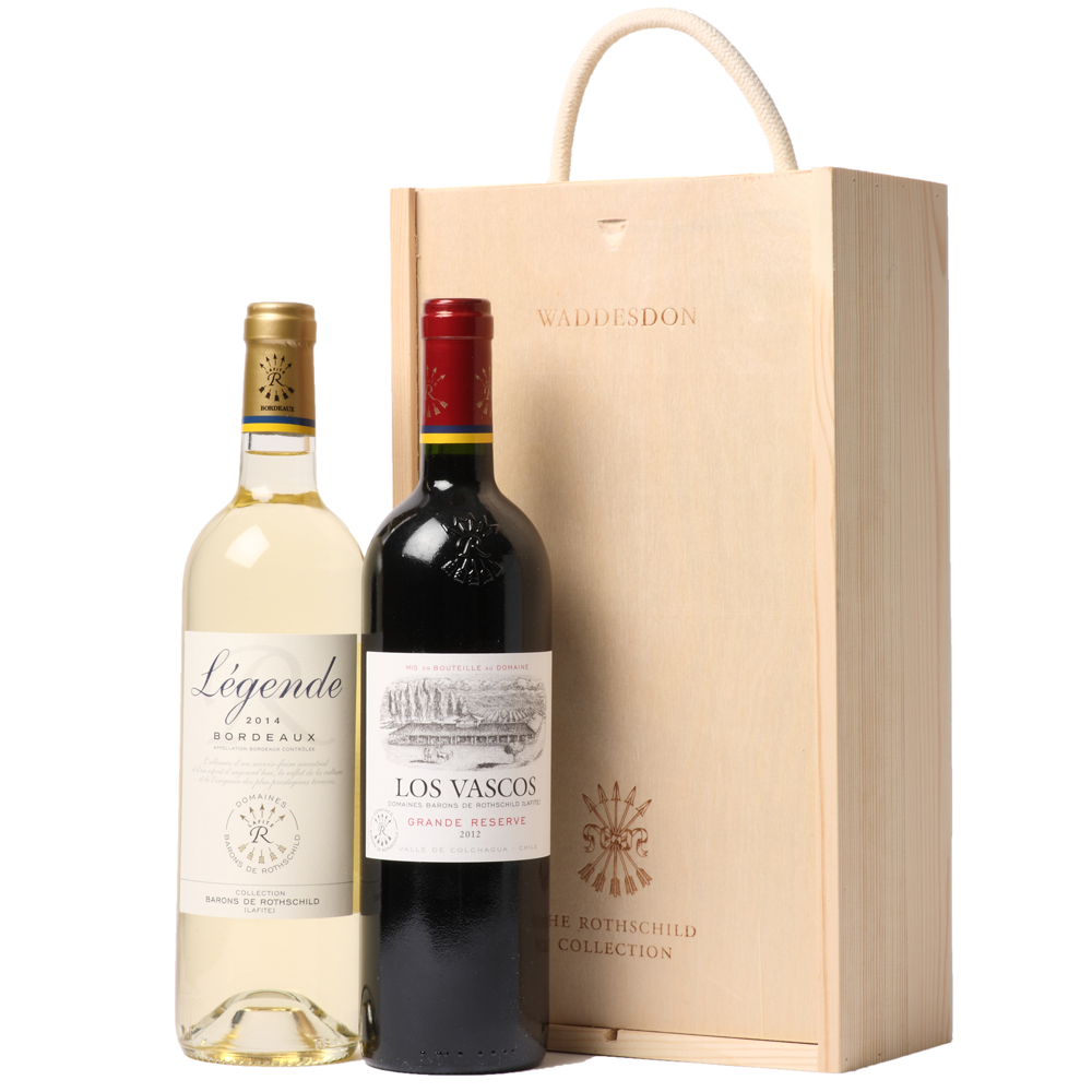 Shop-Wine-legende-los-vascos-case-100x100