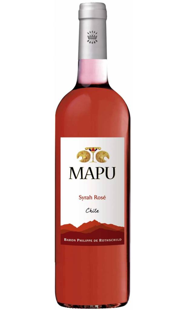 Shop-Wine-Mapu-Syrah-Rose-900x1500