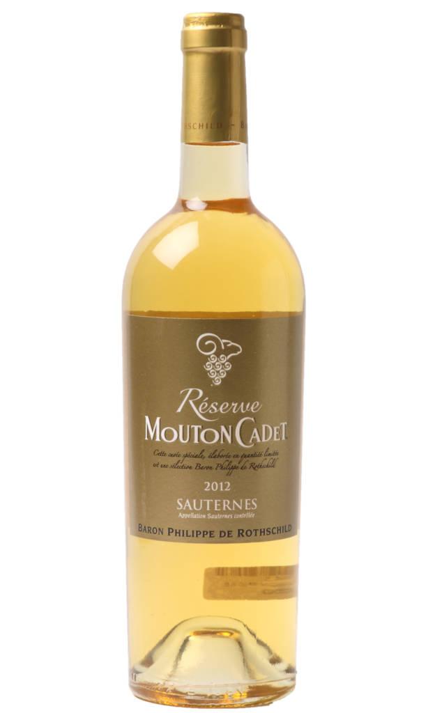 Shop-Wine-mouton-cadet-reserve-sautenes-900x1500