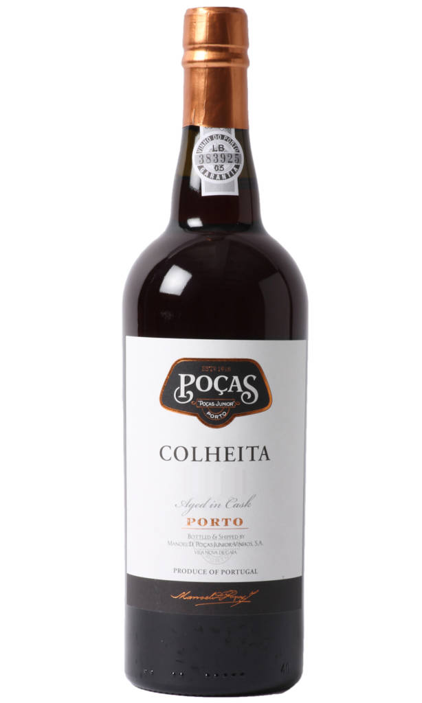 Shop-Wine-Pocas-Colheita-900x1500
