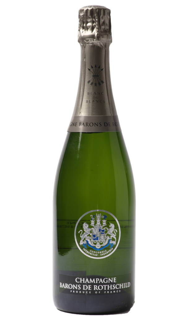 Shop-Wine-rothschild-champagne-blanc-900x1500