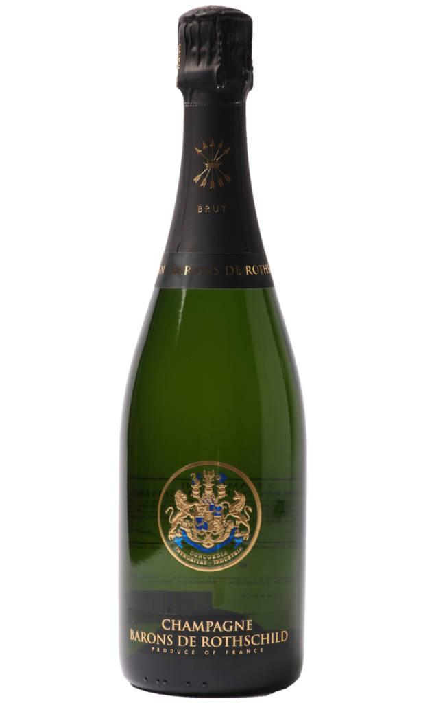 Shop-Wine-rothschild-champagne-brut-900x1500